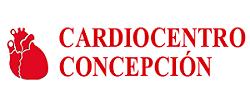 Cardiocentro Concepción